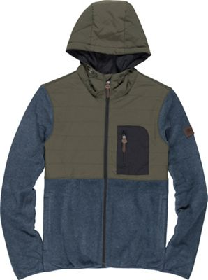 Element Men's Trent ZH Jacket