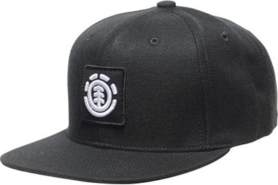 Element United Cap A
