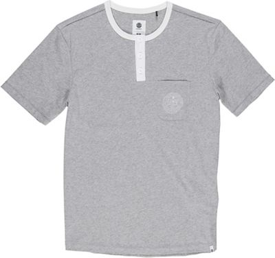 Element Men's Vidock Tee