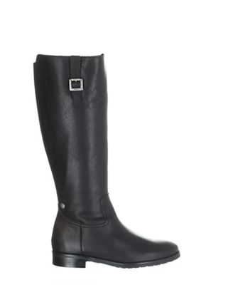 Pajar Women's Anson Leather Boot