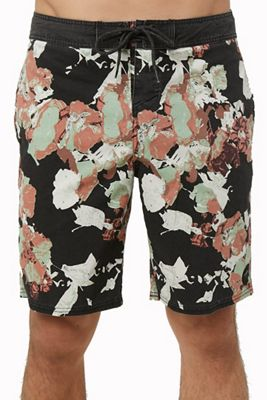 O'Neill Men's 1978 Cruzer Shorts
