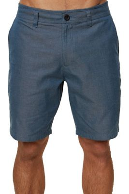 O'Neill Men's Bayclub Chino Shorts