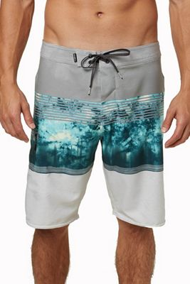 O'Neill Men's Hyperfreak Shorts