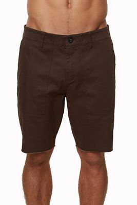 O'Neill Men's Naples Camp Short