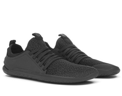 new products better price retro Minimalist and Barefoot Running Shoes | Moosejaw.com