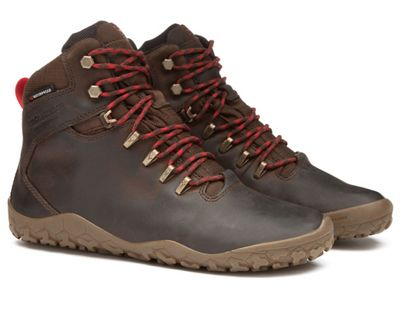 3d915e6b60b Men's Boots | Men's Hiking Boots - Moosejaw