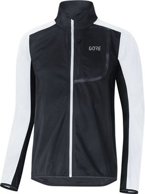 Gore Wear Men's C3 Gore Windstopper Jacket