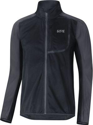 Gore Wear Men's C3 Gore Windstopper Jacket