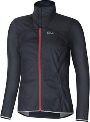 Gore Wear Women's C3 Gore Windstopper Jacket