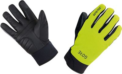 Gore Wear C5 GTX Thermo Glove