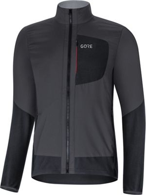 Gore Wear Men's C5 Gore Windstopper Insulated Jacket