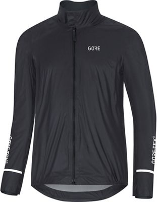 Gore Wear Men's C7 GTX Shakedry 1985 Insulated Jacket