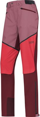 Gore Wear H5 Women's Gore Windstopper Hybrid Pant