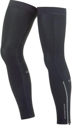 Gore Wear C3 Gore Windstopper Leg Warmer