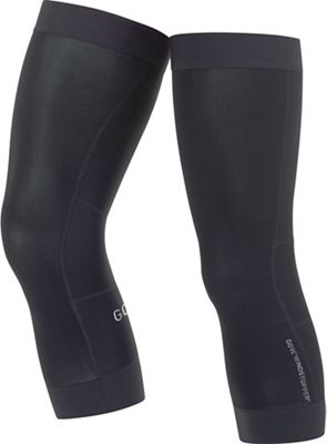 Gore Wear C3 Gore Windstopper Knee Warmer