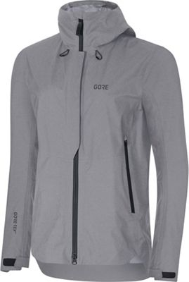 Gore Wear H5 Women's GTX Active Hooded Jacket