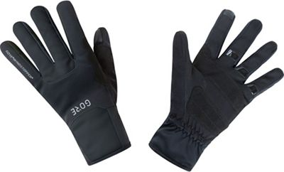 Gore Wear Men's M Gore Windstopper Thermo Glove