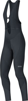 Gore Wear C3 Women's Gore Windstopper Bib Tight+