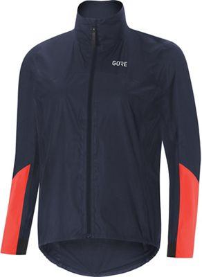 Gore Wear Women's Gore C7 GTX Shakedry Viz Jacket