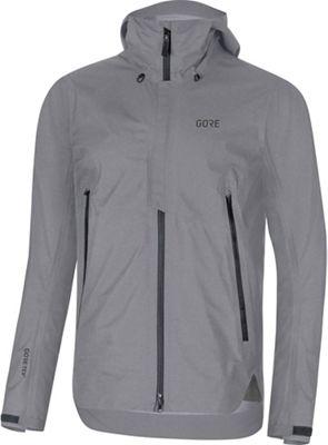 Gore Wear Men's H5 GTX Active Hooded Jacket