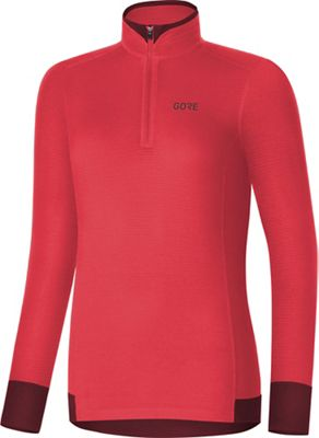 Gore Wear M Women's Thermo Light Shirt
