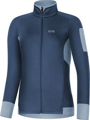 Gore Wear M Women's Thermo Shirt