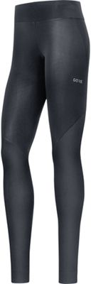 Gore Wear R3 Women's Partial Gore Windstopper Tight