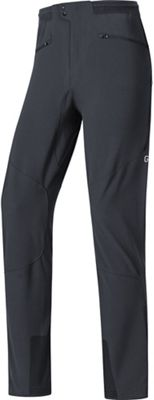 Gore Wear Men's H5 Gore Windstopper Pant