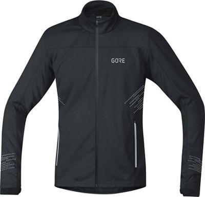 Gore Wear Men's R5 Gore Windstopper Jacket