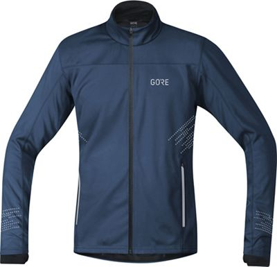 Gore Wear Men's R5 Gore Windstopper Jacket