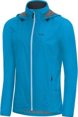 Gore Wear R7 Women's Gore Windstopper Light Hooded Jacket