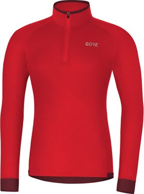 Gore Wear Men's Thermo Light Shirt