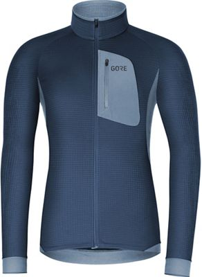 Gore Wear Men's Thermo Shirt