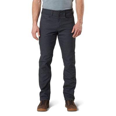5.11 Men's Defender-Flex Slim Pant