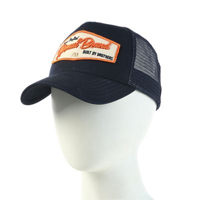 The Normal Brand The Industrial Cap