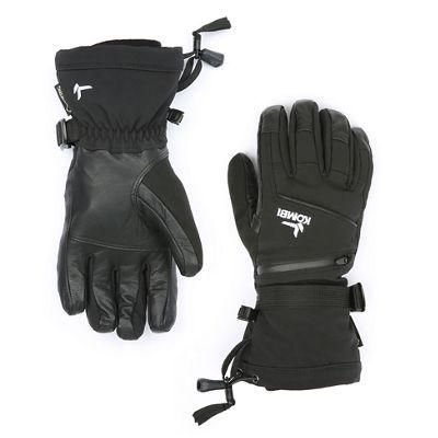 Kombi Women's Sanctum Liner Glove
