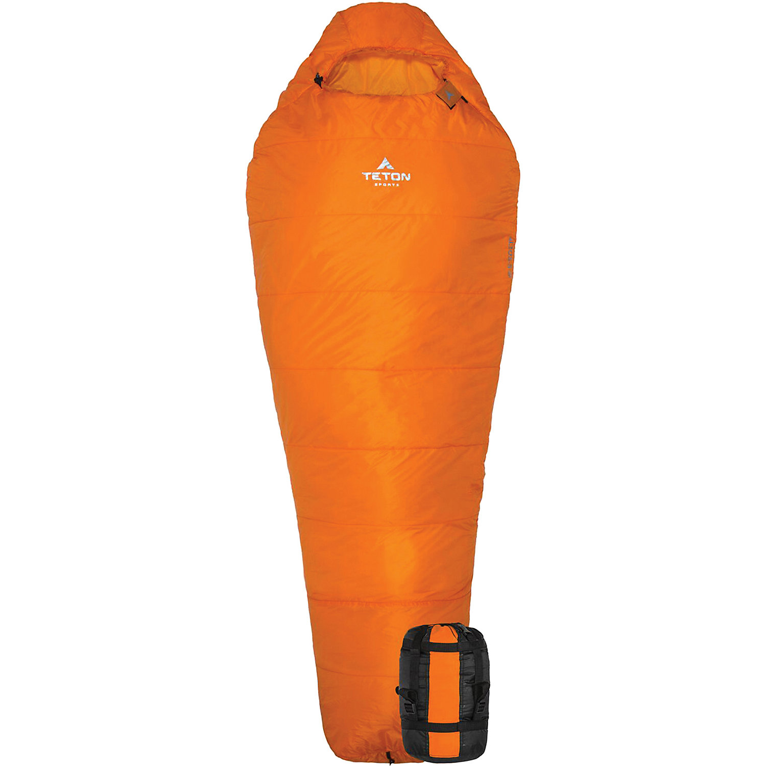 Teton Sports Altos S 0f Sleeping Bag