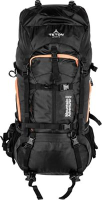 Teton Sports Mountain Adventurer 4000 Backpack