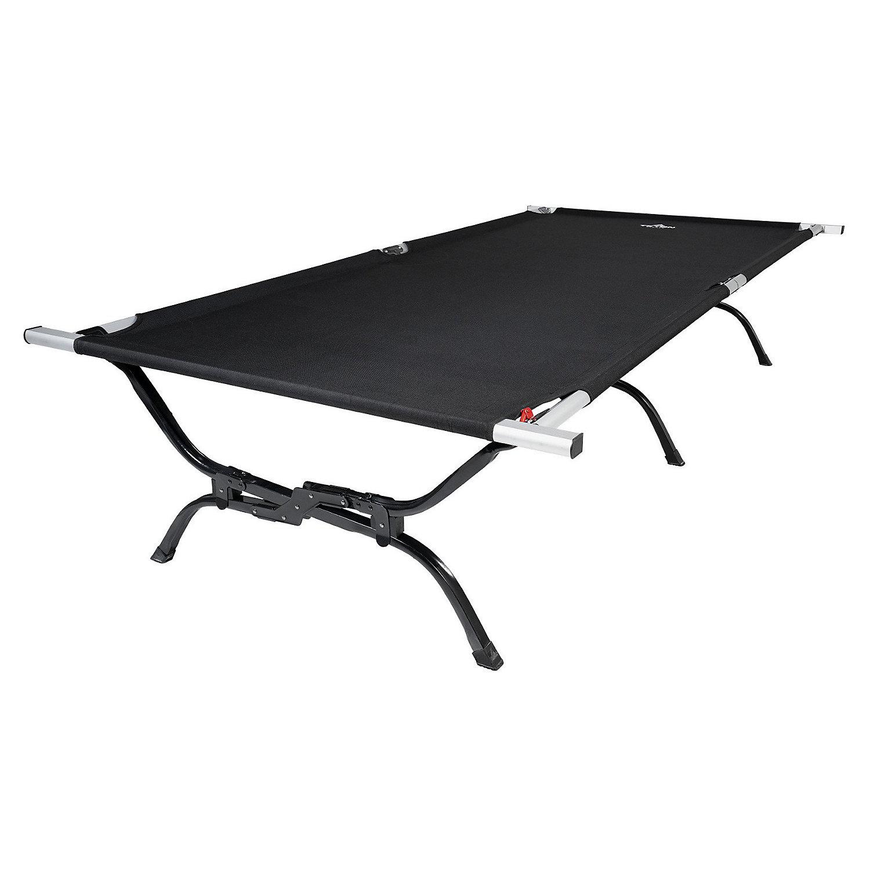 Sporting Goods Outdoor Sleeping Gear TETON Sports Outfitter XXL Camp Pad; Lightweight Foam Sleeping Pad for Camping
