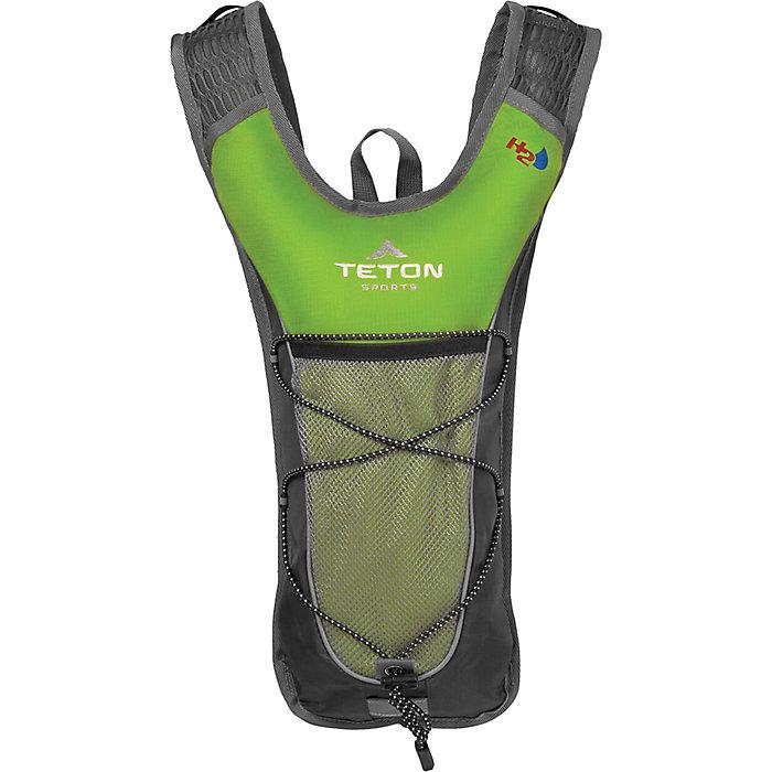 7dbebdf3bd TETON Sports Trailrunner 2.0 Hydration Pack - Moosejaw
