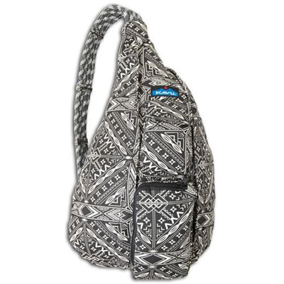 KAVU Rope Handbag