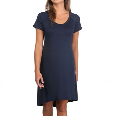 Moosejaw Women's Lakeside Raglan Dress