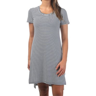 Moosejaw Women's Lakeside Tee Dress