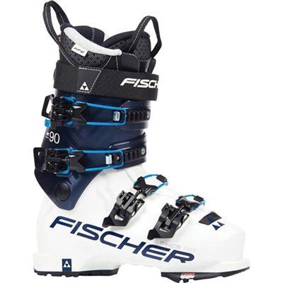 Fischer Women's My Ranger Free 90 Ski Boot