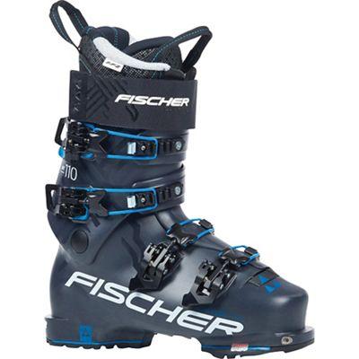 Fischer Women's My Ranger Free 110 Ski Boot