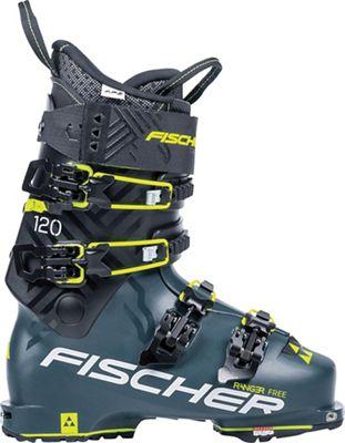 Fischer Ranger Free 120 Ski Boot