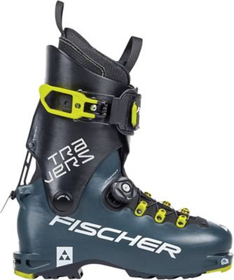 Fischer Travers Ski Boot
