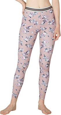 f664137c70 Beyond Yoga Women's Olympus More Stripe High Waisted Long Legging