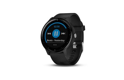 Garmin Vivoactive 3 Music Watch