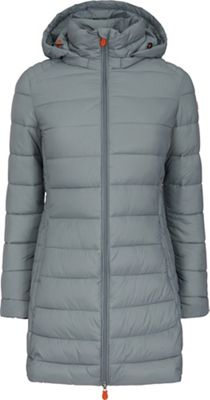 Save The Duck Women's Insulated Jacket